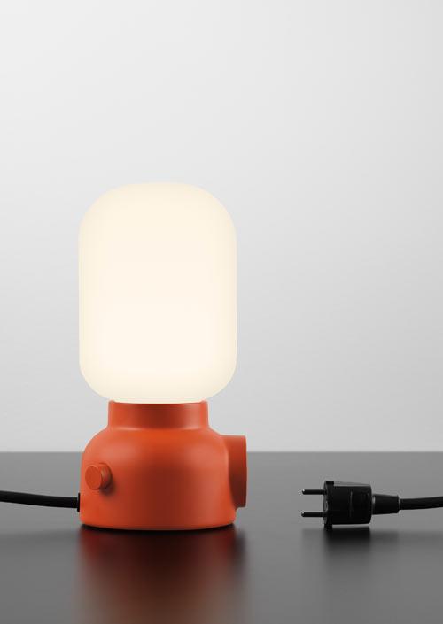 plug-lamp-2