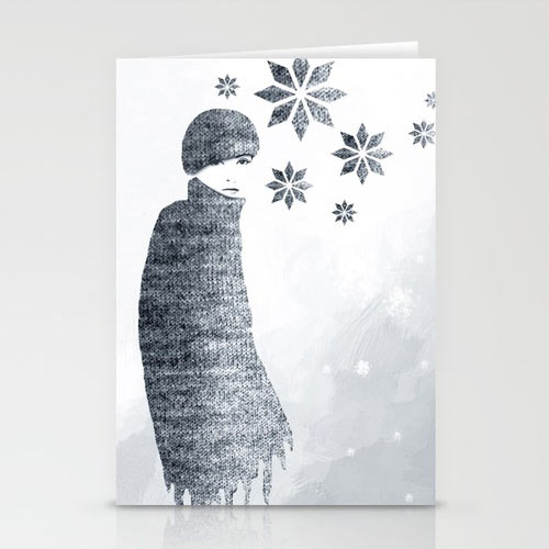s6-cards-winter