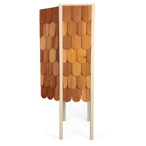 Shingles by Field Day in main home furnishings  Category