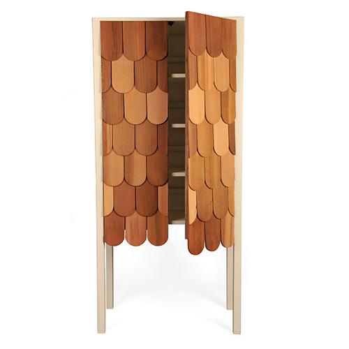 shingles-cabinet-3