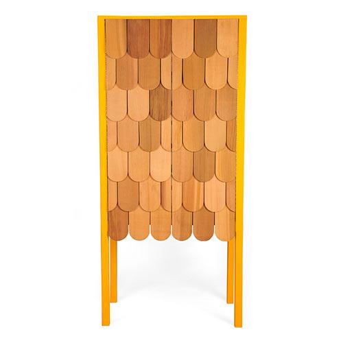 shingles-cabinet-4