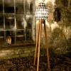 spoon-lamp-4