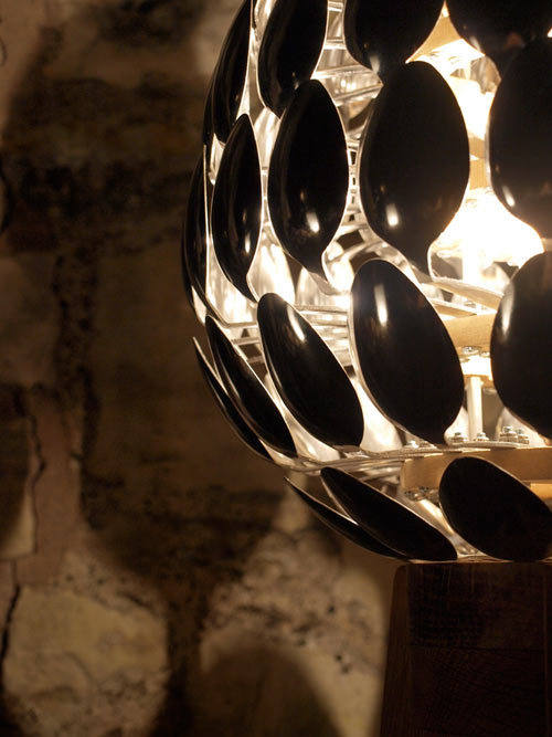 spoon-lamp-6