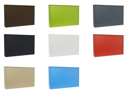 The Wallbanger by Urbancase in main interior design home furnishings  Category