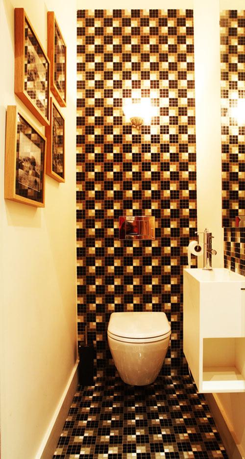 Small Narrow Half Bathroom Ideas small narrow half bathroom ideas. narrow half bathroom very small