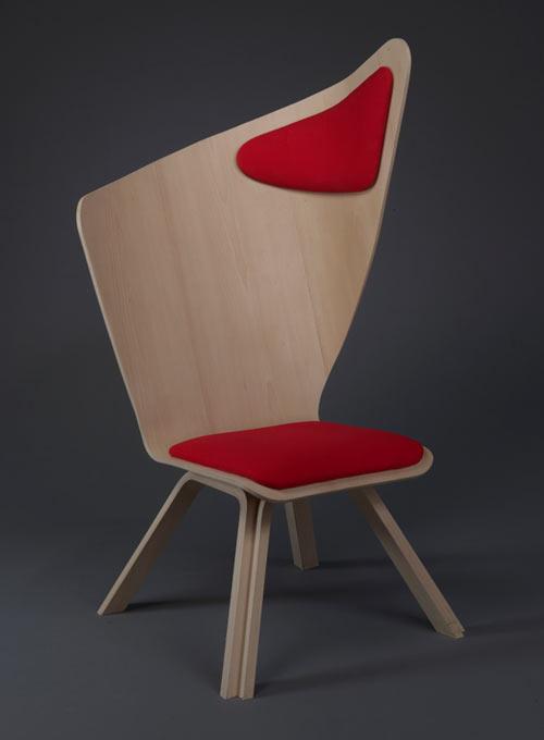 Bravo-Chair-2