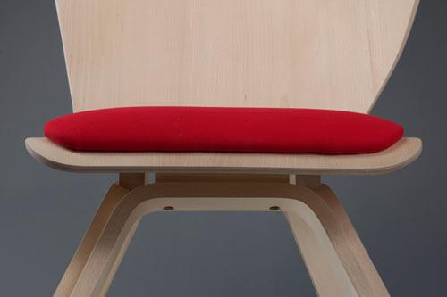 Bravo-Chair-4