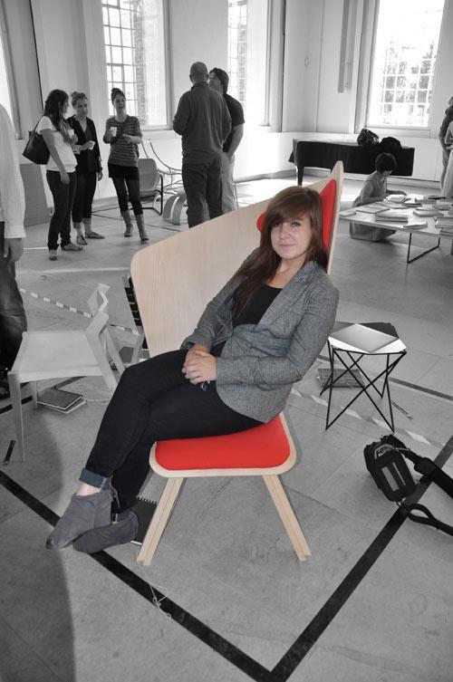 Bravo-Chair-5