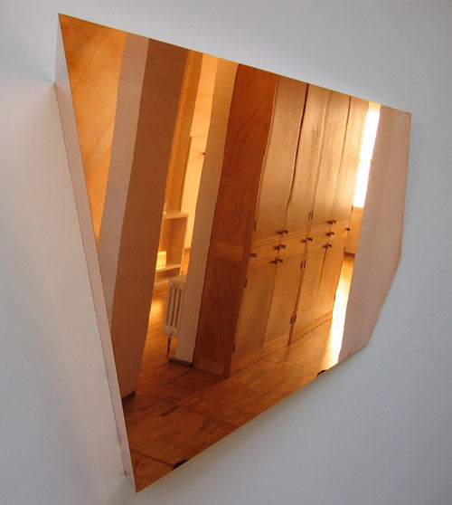 Copper-Mirror-1