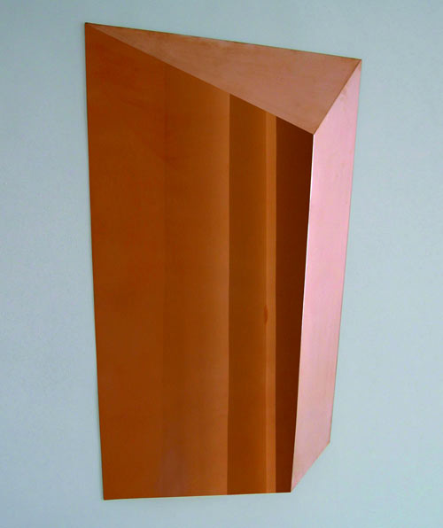 Copper-Mirror-3