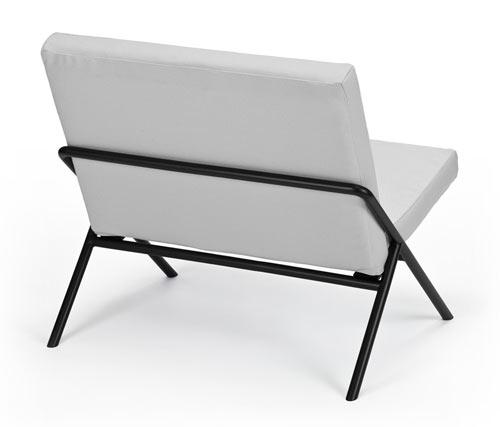 DL2-Chair-3