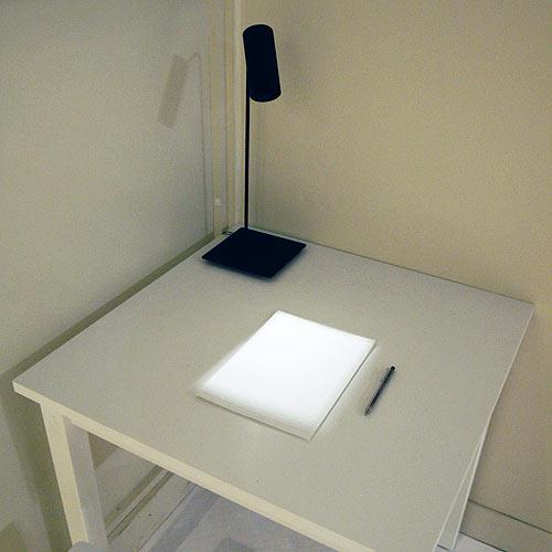Design Facility at Milan Design Week