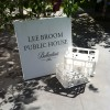 Lee Broom Public House