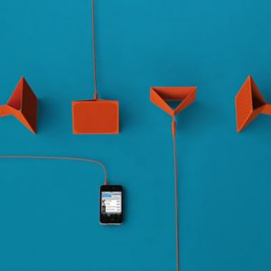 FLYM by designaffairs studio