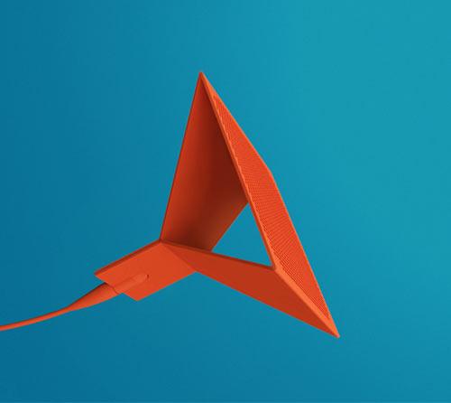 Designaffair-Flym-3