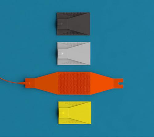 Designaffair-Flym-5
