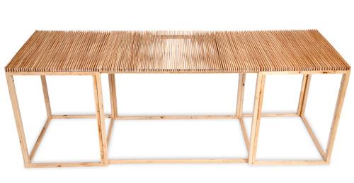 FAN-Table-15