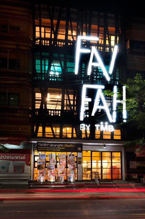 Fai-Fah-13-Lin-Ho