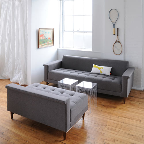Harbord-Loft-Bi-Sectional-13