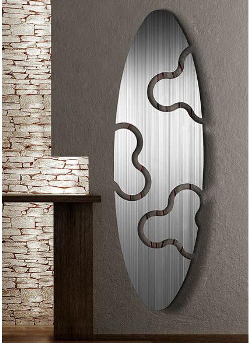 Hotech Design Radiators in main home furnishings art  Category