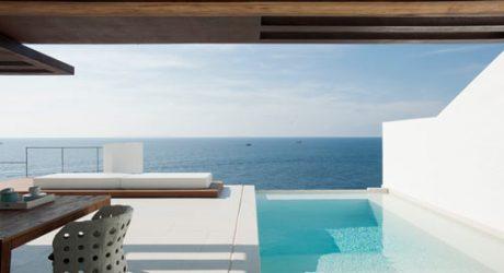 Dupli Dos House by Juma Architects