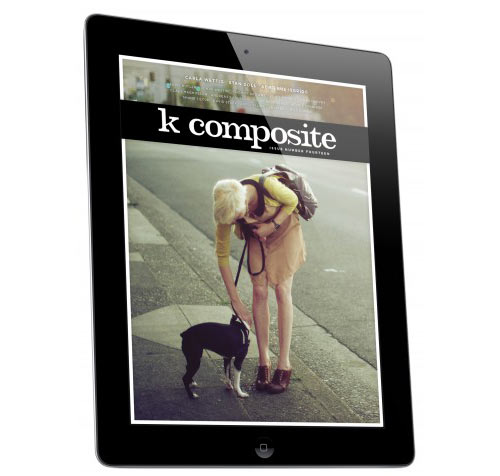 K-Composite-mag-iPad-1