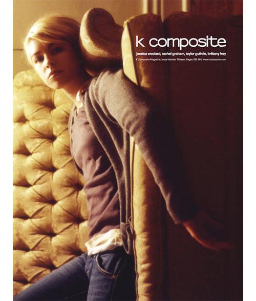K-Composite-mag-iPad-3