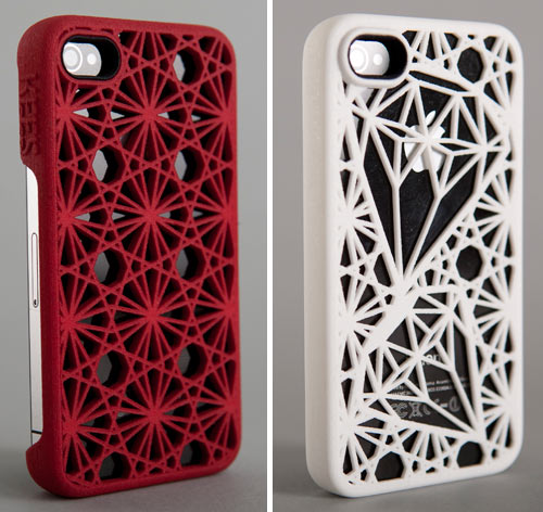 Kees – Design Your Own iPhone Case