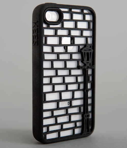 Kees-Iphone-Case-2