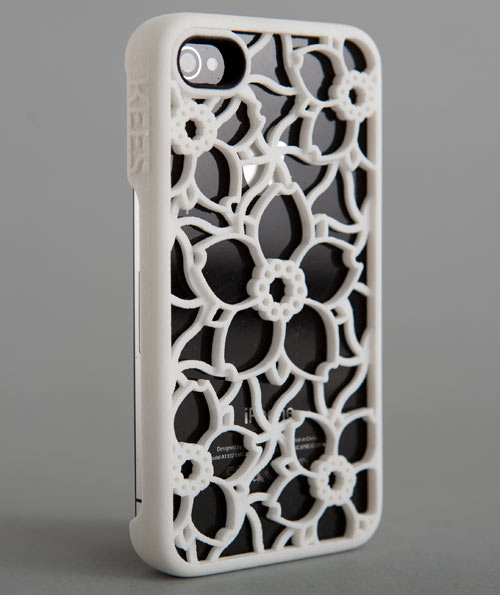 Kees-Iphone-Case-4
