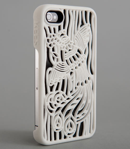 Kees-Iphone-Case-6