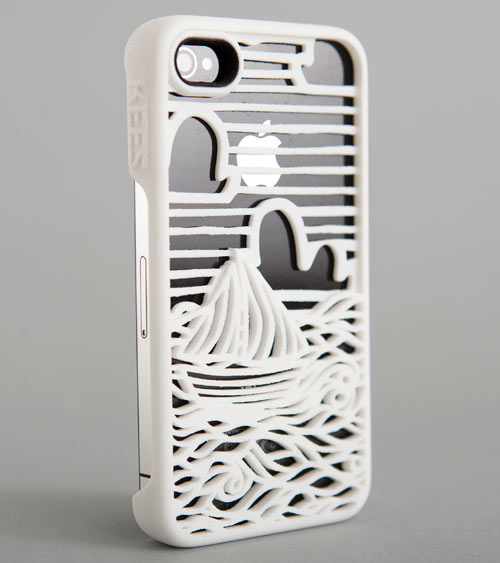 Kees-Iphone-Case-7