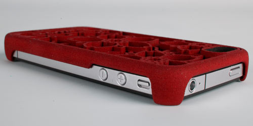Kees   Design Your Own iPhone Case in technology style fashion  Category