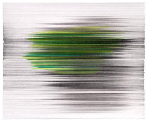 Lindberg-3-motion11green