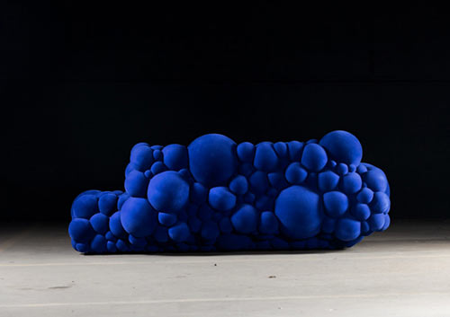 Mutation Series by Maarten De Ceulaer in home furnishings  Category