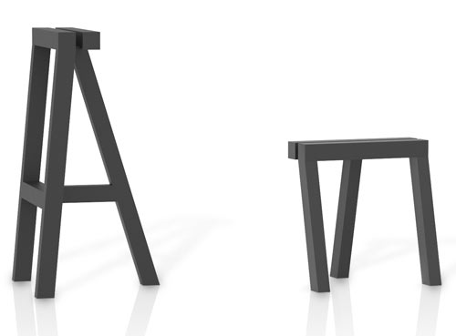 Nendo-K-Black-8-Timber