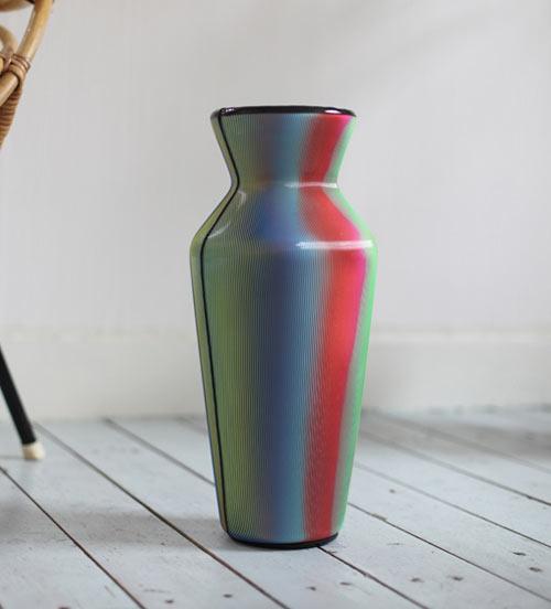 P.O.V. Vase by Nightshop