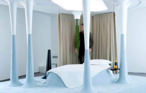 Destination-hotel-du-marc-Mathieu-Lehanneur-bed