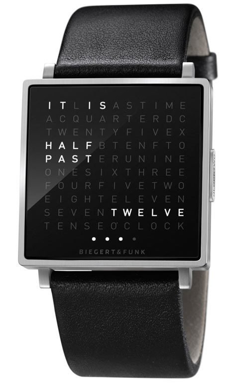 Qlocktwo-Watch-2