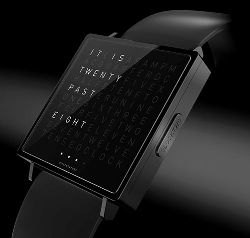 Qlocktwo-Watch-3