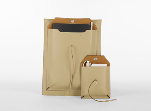 Rabatel-15-Bag