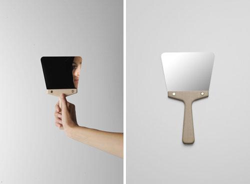 Rabatel-2-Mirror