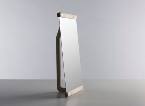 Rabatel-5-Mirror
