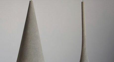 Sand (New Edition) by Yukihiro Kaneuchi