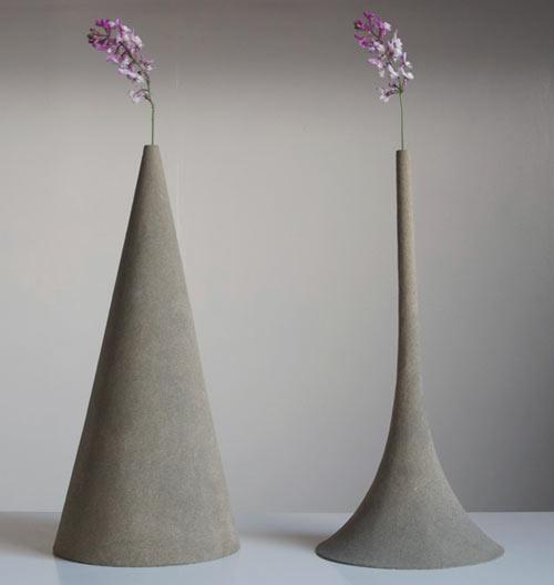 Sand-Vase-1