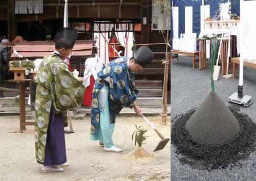 Sand-Vase-10