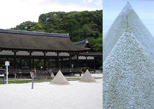 Sand-Vase-11