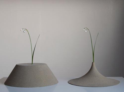 Sand-Vase-2