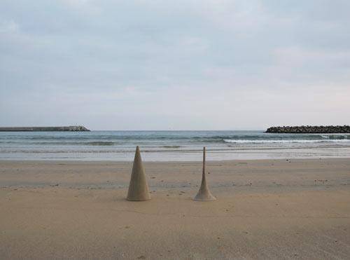 Sand-Vase-3