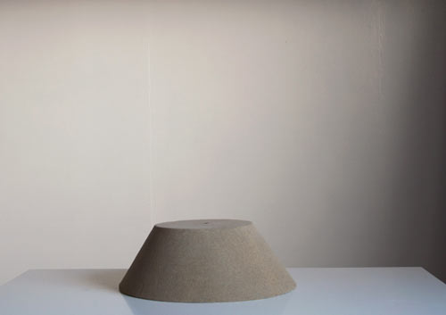 Sand (New Edition) by Yukihiro Kaneuchi in main home furnishings  Category
